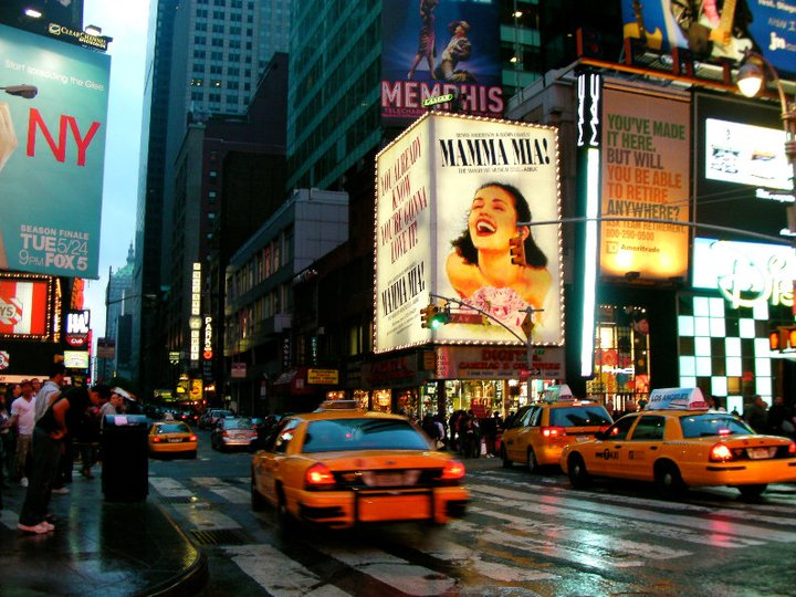 2 semaines à New york  2 semaines à New york  2 semaines à New york  2 semaines à New york  2 semaines à New york  2 semaines à New york  2 semaines à New york  2 semaines à New york  2 semaines à New york
