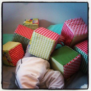 ♡ Tuto : Petits cubes  ♡ Tuto : Petits cubes  ♡ Tuto : Petits cubes  ♡ Tuto : Petits cubes  ♡ Tuto : Petits cubes  ♡ Tuto : Petits cubes  ♡ Tuto : Petits cubes  ♡ Tuto : Petits cubes  ♡ Tuto : Petits cubes