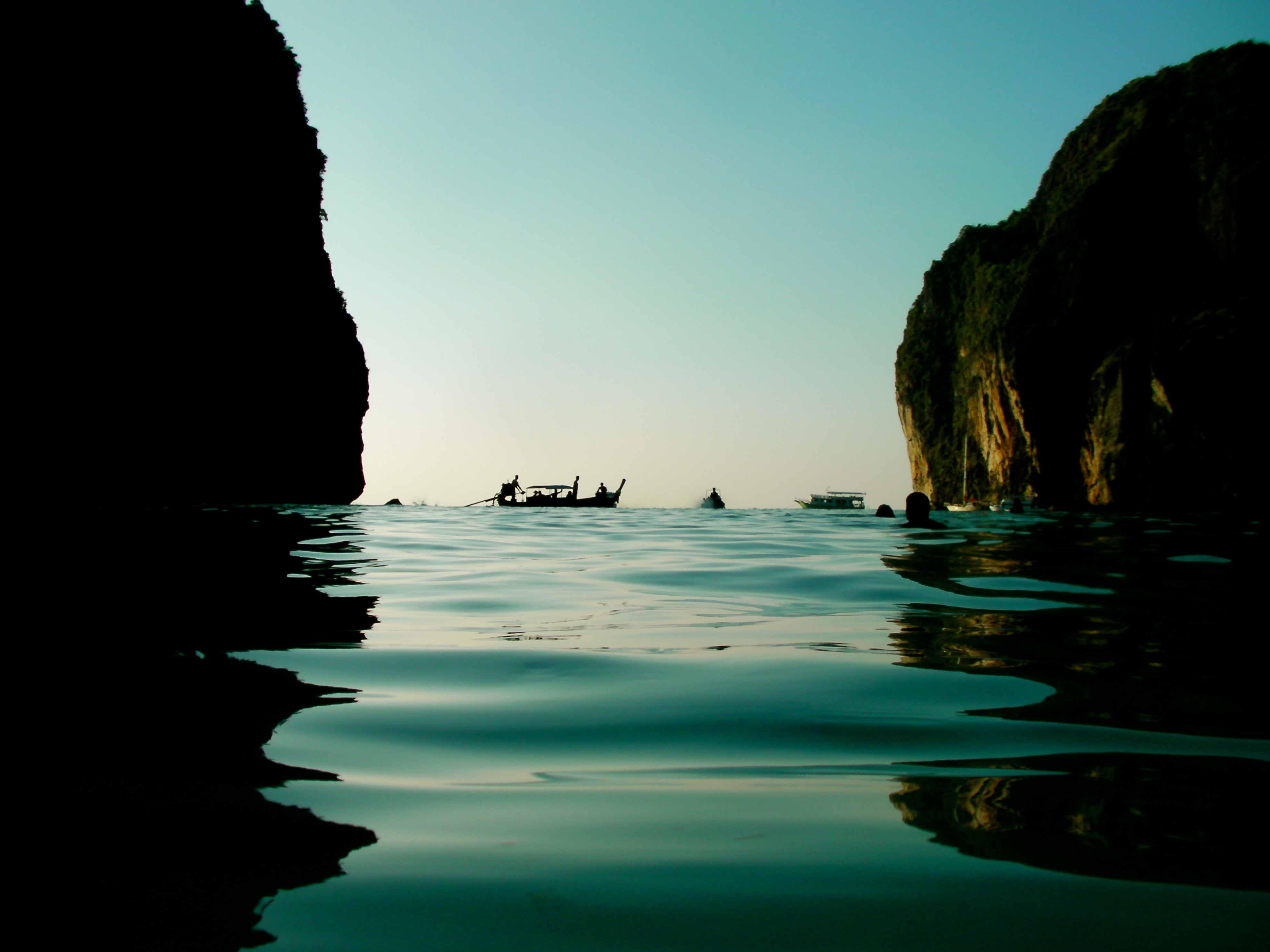 3 semaines en Thaïlande  3 semaines en Thaïlande  3 semaines en Thaïlande  3 semaines en Thaïlande  3 semaines en Thaïlande  3 semaines en Thaïlande  3 semaines en Thaïlande