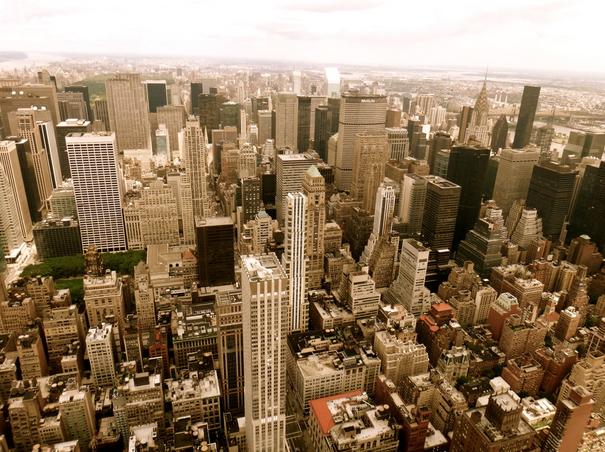 2 semaines à New york  2 semaines à New york  2 semaines à New york  2 semaines à New york  2 semaines à New york  2 semaines à New york  2 semaines à New york  2 semaines à New york  2 semaines à New york  2 semaines à New york  2 semaines à New york