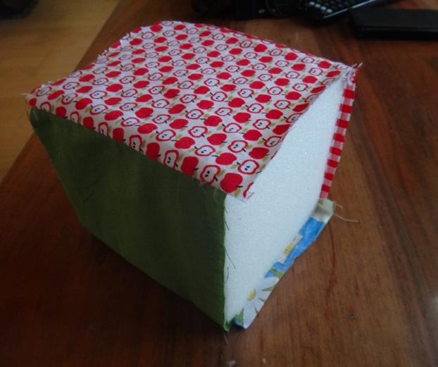 ♡ Tuto : Petits cubes  ♡ Tuto : Petits cubes  ♡ Tuto : Petits cubes  ♡ Tuto : Petits cubes  ♡ Tuto : Petits cubes  ♡ Tuto : Petits cubes