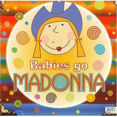 ♡ Bébé et la musique  ♡ Bébé et la musique