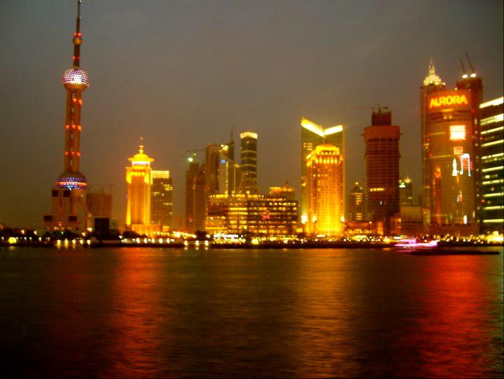 1 semaine en Chine, Shanghai  1 semaine en Chine, Shanghai  1 semaine en Chine, Shanghai  1 semaine en Chine, Shanghai  1 semaine en Chine, Shanghai