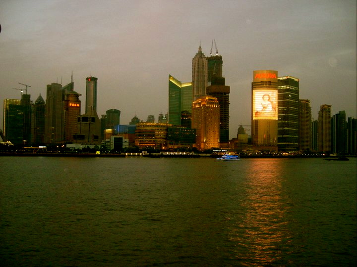 1 semaine en Chine, Shanghai  1 semaine en Chine, Shanghai  1 semaine en Chine, Shanghai  1 semaine en Chine, Shanghai  1 semaine en Chine, Shanghai  1 semaine en Chine, Shanghai  1 semaine en Chine, Shanghai