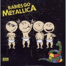 ♡ Bébé et la musique  ♡ Bébé et la musique  ♡ Bébé et la musique  ♡ Bébé et la musique  ♡ Bébé et la musique