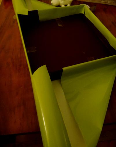 ♡ Tuto : la boite à souvenir  ♡ Tuto : la boite à souvenir  ♡ Tuto : la boite à souvenir  ♡ Tuto : la boite à souvenir  ♡ Tuto : la boite à souvenir  ♡ Tuto : la boite à souvenir  ♡ Tuto : la boite à souvenir