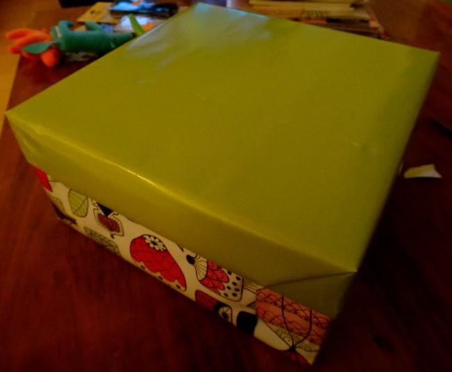 ♡ Tuto : la boite à souvenir  ♡ Tuto : la boite à souvenir  ♡ Tuto : la boite à souvenir  ♡ Tuto : la boite à souvenir  ♡ Tuto : la boite à souvenir  ♡ Tuto : la boite à souvenir  ♡ Tuto : la boite à souvenir  ♡ Tuto : la boite à souvenir