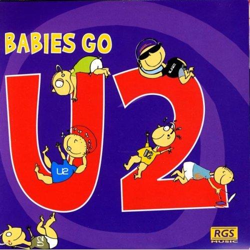♡ Bébé et la musique  ♡ Bébé et la musique  ♡ Bébé et la musique  ♡ Bébé et la musique  ♡ Bébé et la musique  ♡ Bébé et la musique