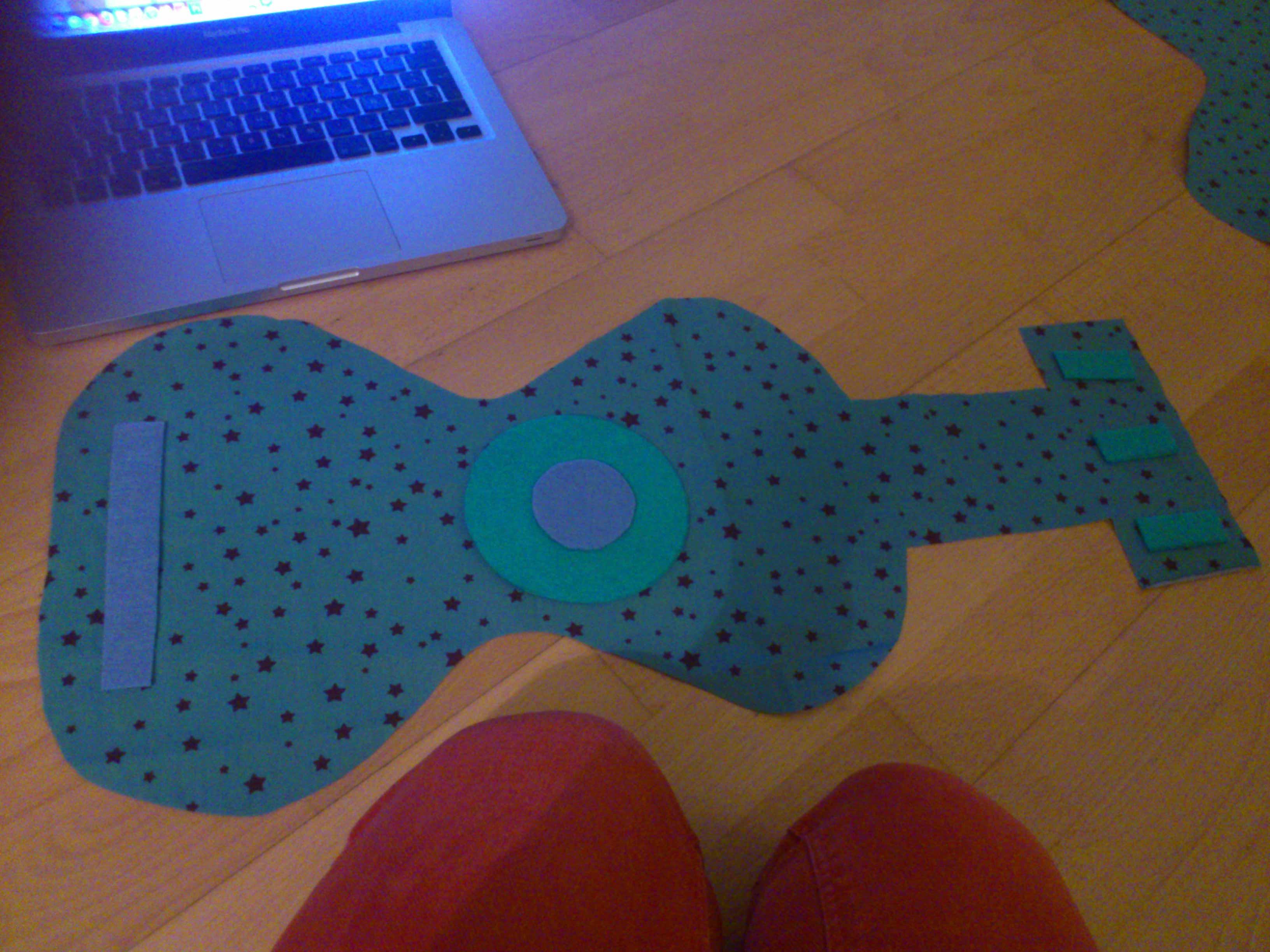 ♡ Tuto : La guitare taille-de-guêpe ou la guitare/violon en tissu  ♡ Tuto : La guitare taille-de-guêpe ou la guitare/violon en tissu  ♡ Tuto : La guitare taille-de-guêpe ou la guitare/violon en tissu  ♡ Tuto : La guitare taille-de-guêpe ou la guitare/violon en tissu  ♡ Tuto : La guitare taille-de-guêpe ou la guitare/violon en tissu  ♡ Tuto : La guitare taille-de-guêpe ou la guitare/violon en tissu  ♡ Tuto : La guitare taille-de-guêpe ou la guitare/violon en tissu
