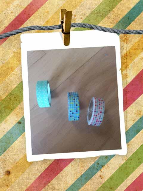 ♡ J'ai découvert le masking tape...  ♡ J'ai découvert le masking tape...  ♡ J'ai découvert le masking tape...  ♡ J'ai découvert le masking tape...  ♡ J'ai découvert le masking tape...