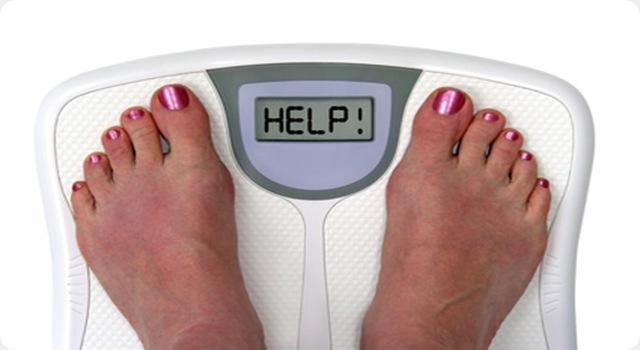 ♡ Retrouver son poids après une grossesse c'est pas si compliqué ?  ♡ Retrouver son poids après une grossesse c'est pas si compliqué ?  ♡ Retrouver son poids après une grossesse c'est pas si compliqué ?  ♡ Retrouver son poids après une grossesse c'est pas si compliqué ?  ♡ Retrouver son poids après une grossesse c'est pas si compliqué ?  ♡ Retrouver son poids après une grossesse c'est pas si compliqué ?  ♡ Retrouver son poids après une grossesse c'est pas si compliqué ?  ♡ Retrouver son poids après une grossesse c'est pas si compliqué ?