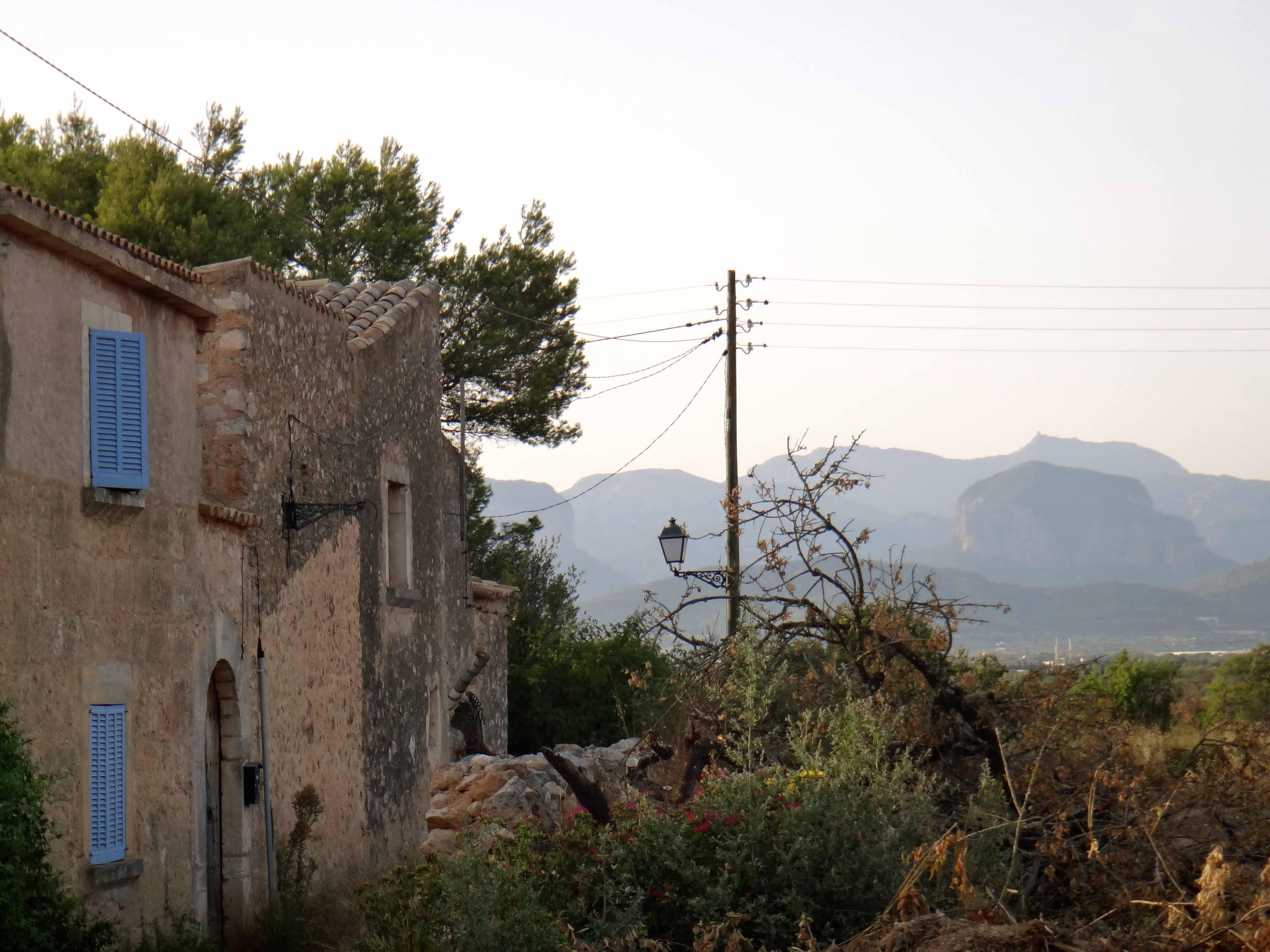 Les jolis villages de Majorque  Les jolis villages de Majorque  Les jolis villages de Majorque  Les jolis villages de Majorque