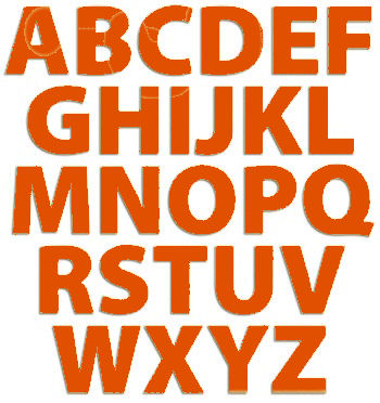 ♡ Tuto : l'alphabet en tissu  ♡ Tuto : l'alphabet en tissu  ♡ Tuto : l'alphabet en tissu  ♡ Tuto : l'alphabet en tissu  ♡ Tuto : l'alphabet en tissu  ♡ Tuto : l'alphabet en tissu  ♡ Tuto : l'alphabet en tissu  ♡ Tuto : l'alphabet en tissu  ♡ Tuto : l'alphabet en tissu  ♡ Tuto : l'alphabet en tissu  ♡ Tuto : l'alphabet en tissu  ♡ Tuto : l'alphabet en tissu  ♡ Tuto : l'alphabet en tissu  ♡ Tuto : l'alphabet en tissu  ♡ Tuto : l'alphabet en tissu  ♡ Tuto : l'alphabet en tissu
