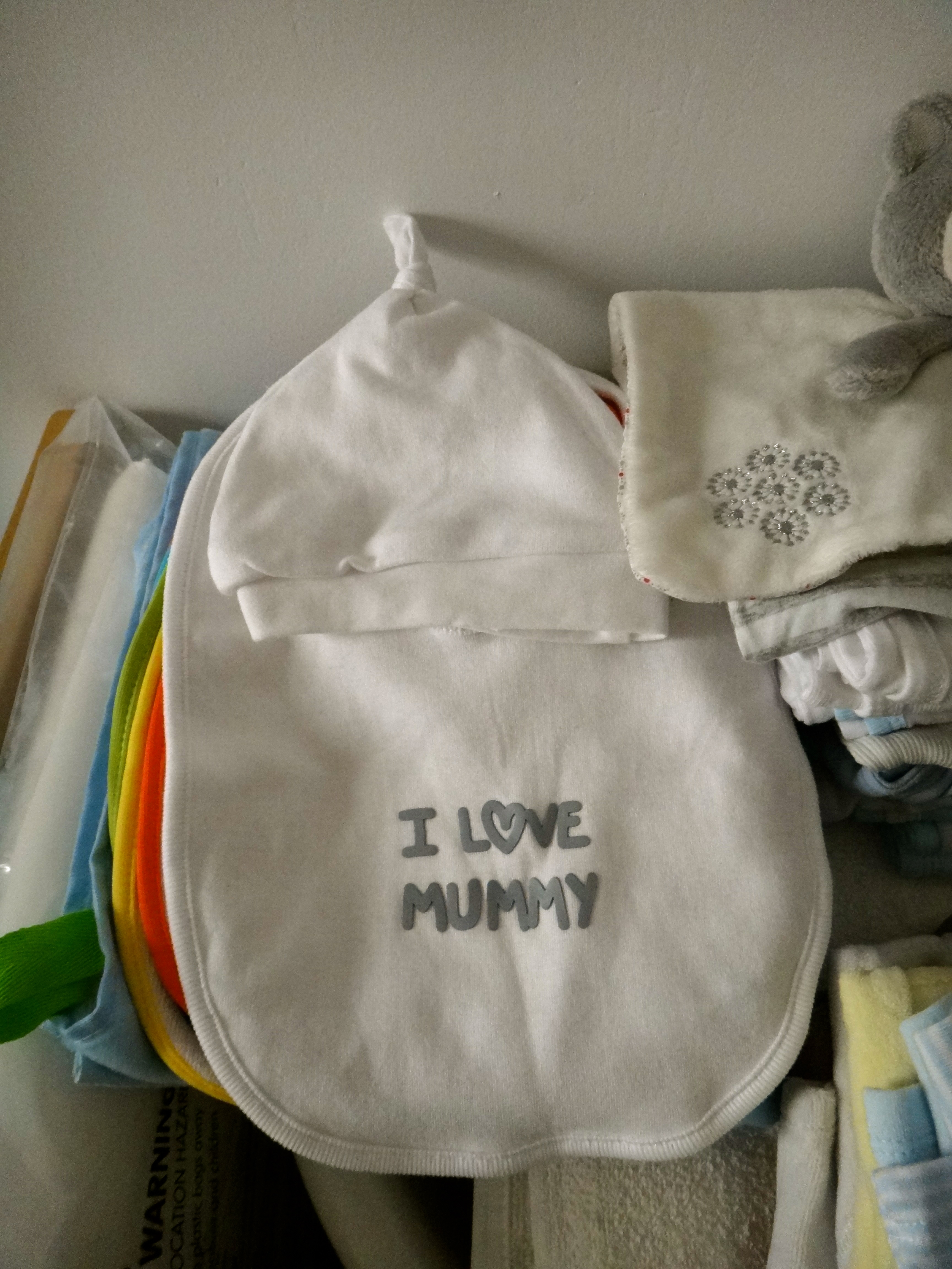 ♡ Préparer la valise pour la maternité c'est pas si compliqué ?  ♡ Préparer la valise pour la maternité c'est pas si compliqué ?  ♡ Préparer la valise pour la maternité c'est pas si compliqué ?  ♡ Préparer la valise pour la maternité c'est pas si compliqué ?  ♡ Préparer la valise pour la maternité c'est pas si compliqué ?  ♡ Préparer la valise pour la maternité c'est pas si compliqué ?  ♡ Préparer la valise pour la maternité c'est pas si compliqué ?  ♡ Préparer la valise pour la maternité c'est pas si compliqué ?  ♡ Préparer la valise pour la maternité c'est pas si compliqué ?  ♡ Préparer la valise pour la maternité c'est pas si compliqué ?
