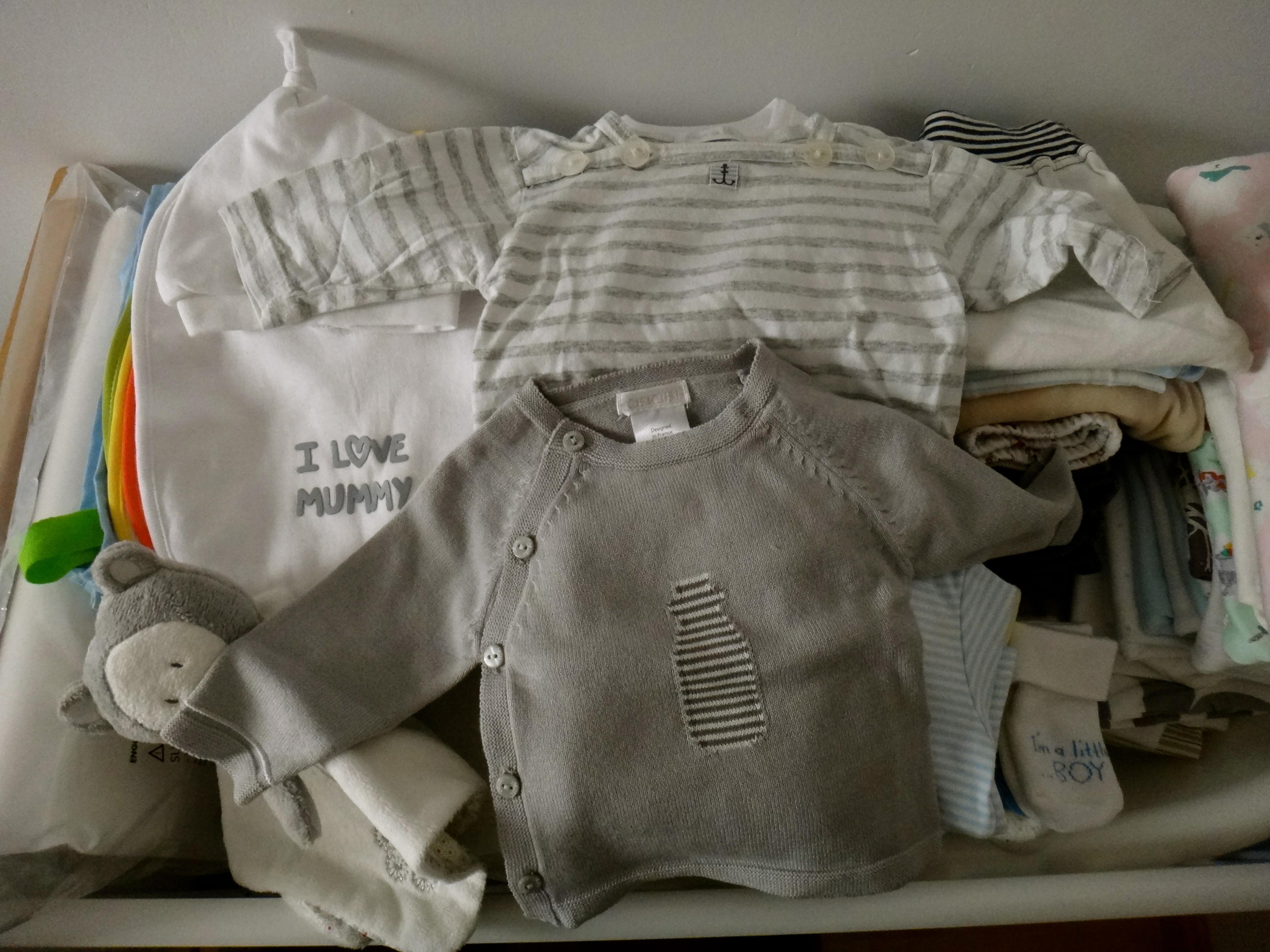 ♡ Préparer la valise pour la maternité c'est pas si compliqué ?  ♡ Préparer la valise pour la maternité c'est pas si compliqué ?  ♡ Préparer la valise pour la maternité c'est pas si compliqué ?  ♡ Préparer la valise pour la maternité c'est pas si compliqué ?  ♡ Préparer la valise pour la maternité c'est pas si compliqué ?  ♡ Préparer la valise pour la maternité c'est pas si compliqué ?  ♡ Préparer la valise pour la maternité c'est pas si compliqué ?  ♡ Préparer la valise pour la maternité c'est pas si compliqué ?  ♡ Préparer la valise pour la maternité c'est pas si compliqué ?  ♡ Préparer la valise pour la maternité c'est pas si compliqué ?  ♡ Préparer la valise pour la maternité c'est pas si compliqué ?  ♡ Préparer la valise pour la maternité c'est pas si compliqué ?