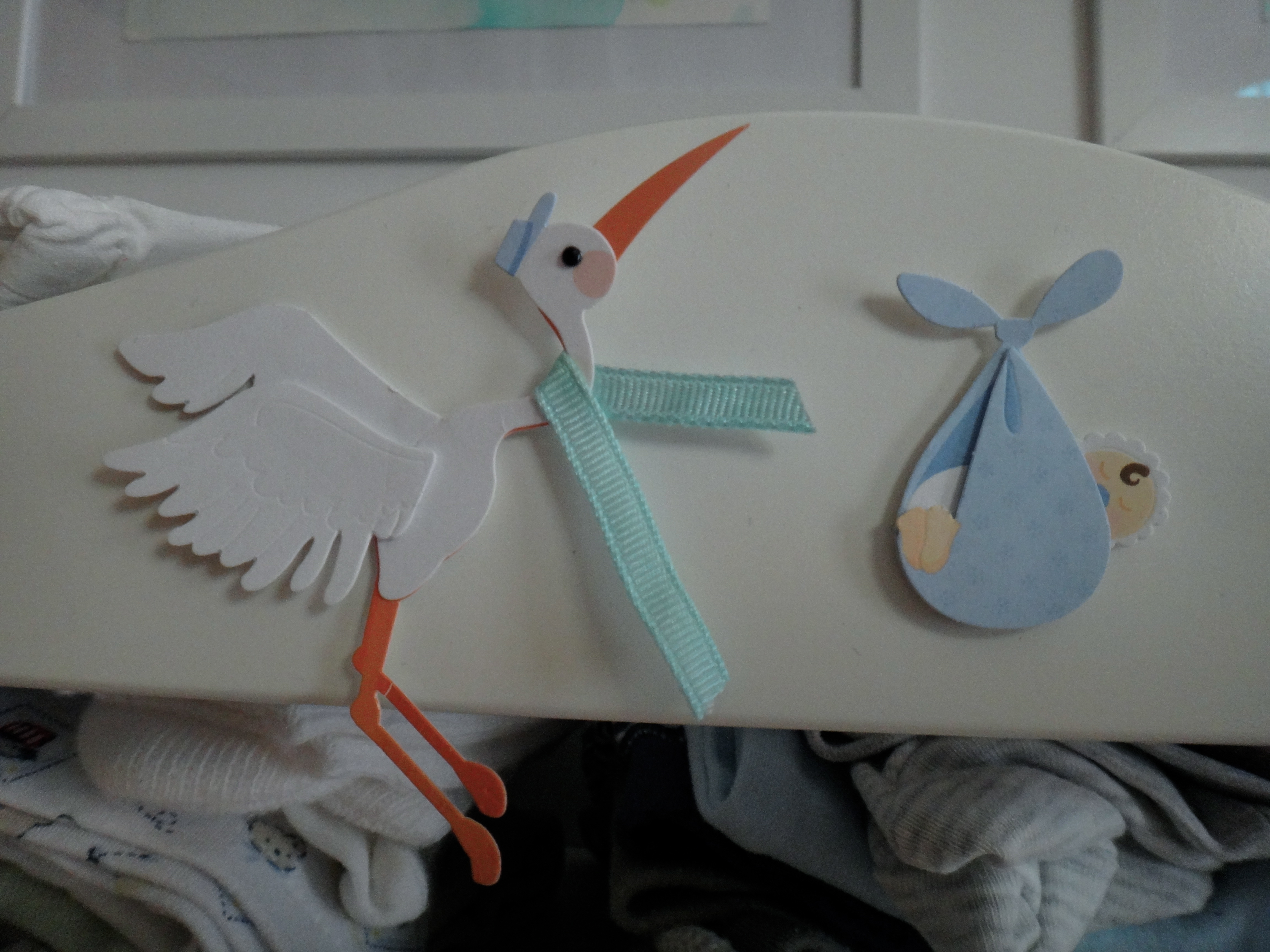 ♡ Préparer la valise pour la maternité c'est pas si compliqué ?  ♡ Préparer la valise pour la maternité c'est pas si compliqué ?  ♡ Préparer la valise pour la maternité c'est pas si compliqué ?  ♡ Préparer la valise pour la maternité c'est pas si compliqué ?  ♡ Préparer la valise pour la maternité c'est pas si compliqué ?  ♡ Préparer la valise pour la maternité c'est pas si compliqué ?  ♡ Préparer la valise pour la maternité c'est pas si compliqué ?  ♡ Préparer la valise pour la maternité c'est pas si compliqué ?  ♡ Préparer la valise pour la maternité c'est pas si compliqué ?  ♡ Préparer la valise pour la maternité c'est pas si compliqué ?  ♡ Préparer la valise pour la maternité c'est pas si compliqué ?  ♡ Préparer la valise pour la maternité c'est pas si compliqué ?  ♡ Préparer la valise pour la maternité c'est pas si compliqué ?  ♡ Préparer la valise pour la maternité c'est pas si compliqué ?