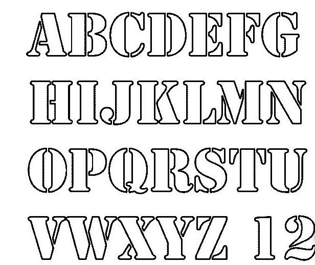 ♡ Tuto : l'alphabet en tissu  ♡ Tuto : l'alphabet en tissu  ♡ Tuto : l'alphabet en tissu  ♡ Tuto : l'alphabet en tissu  ♡ Tuto : l'alphabet en tissu  ♡ Tuto : l'alphabet en tissu  ♡ Tuto : l'alphabet en tissu  ♡ Tuto : l'alphabet en tissu  ♡ Tuto : l'alphabet en tissu  ♡ Tuto : l'alphabet en tissu  ♡ Tuto : l'alphabet en tissu  ♡ Tuto : l'alphabet en tissu  ♡ Tuto : l'alphabet en tissu  ♡ Tuto : l'alphabet en tissu  ♡ Tuto : l'alphabet en tissu