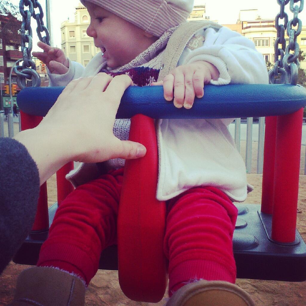♡ Des journées bien rythmées : activités pour mon bébé  ♡ Des journées bien rythmées : activités pour mon bébé  ♡ Des journées bien rythmées : activités pour mon bébé  ♡ Des journées bien rythmées : activités pour mon bébé