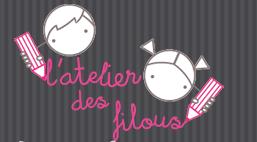 ♡4 ème concours : I am sexy & I know it ! : l'atelier des filous