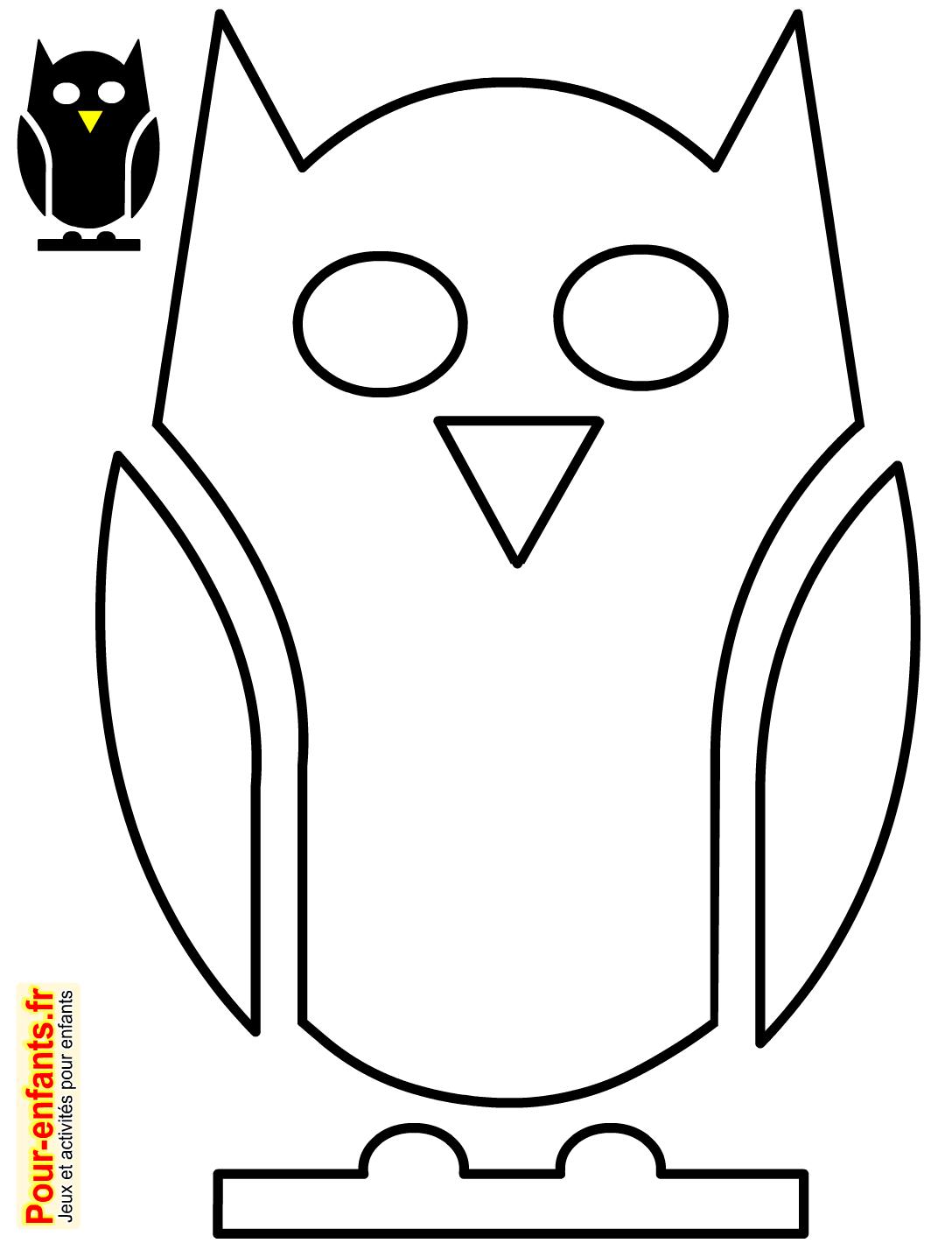 grande-silhouette-hibou-3