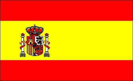 171-le-drapeau-espagnol