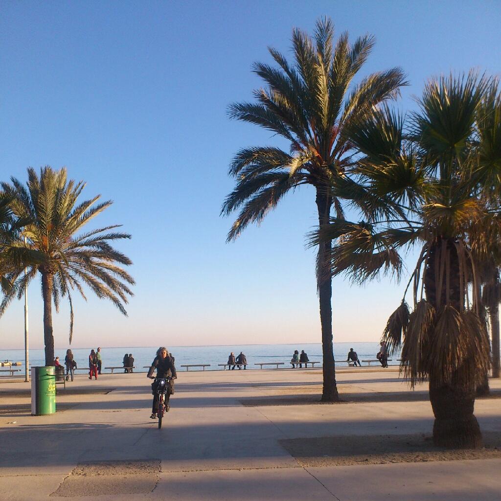 Un petit tour à Barcelone  Un petit tour à Barcelone  Un petit tour à Barcelone  Un petit tour à Barcelone  Un petit tour à Barcelone  Un petit tour à Barcelone  Un petit tour à Barcelone