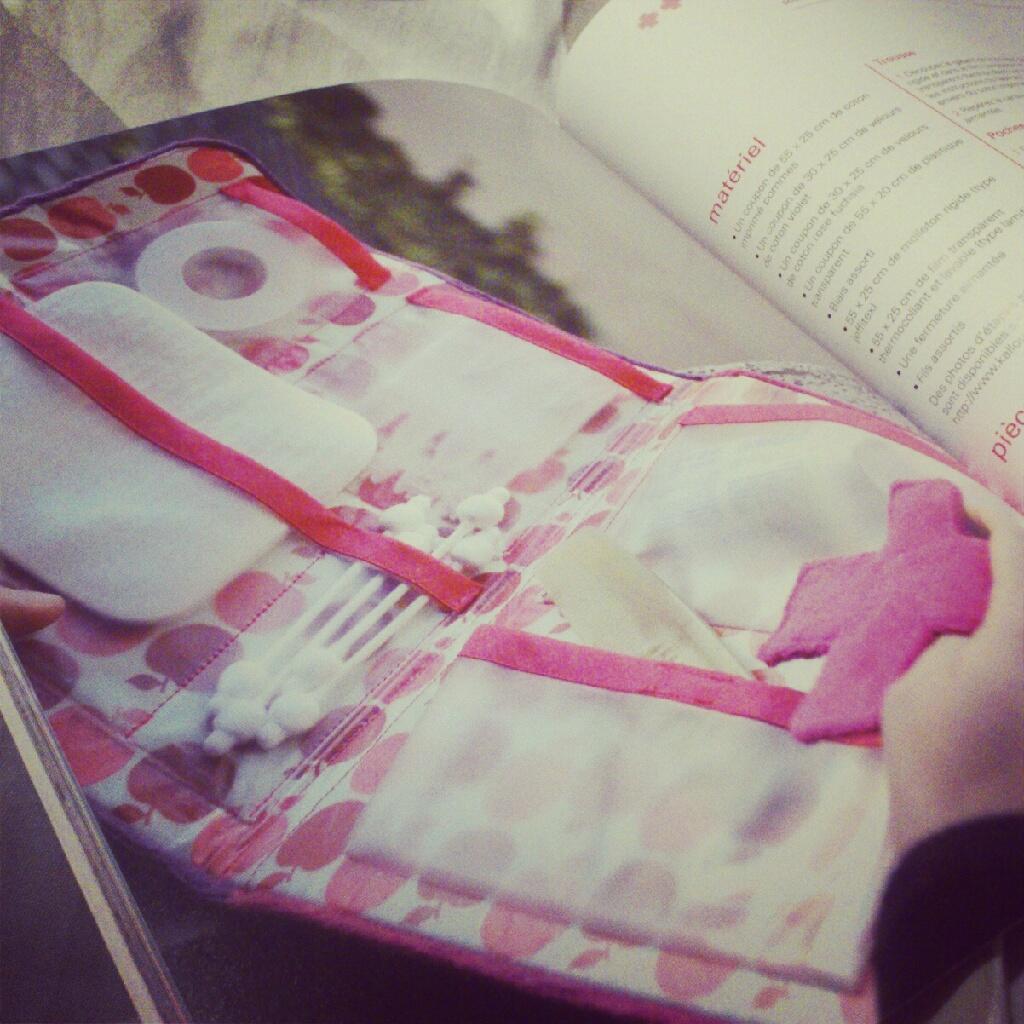 ♡ Livre coup de coeur : Couture pour bébé et sa maman  ♡ Livre coup de coeur : Couture pour bébé et sa maman  ♡ Livre coup de coeur : Couture pour bébé et sa maman  ♡ Livre coup de coeur : Couture pour bébé et sa maman  ♡ Livre coup de coeur : Couture pour bébé et sa maman  ♡ Livre coup de coeur : Couture pour bébé et sa maman  ♡ Livre coup de coeur : Couture pour bébé et sa maman