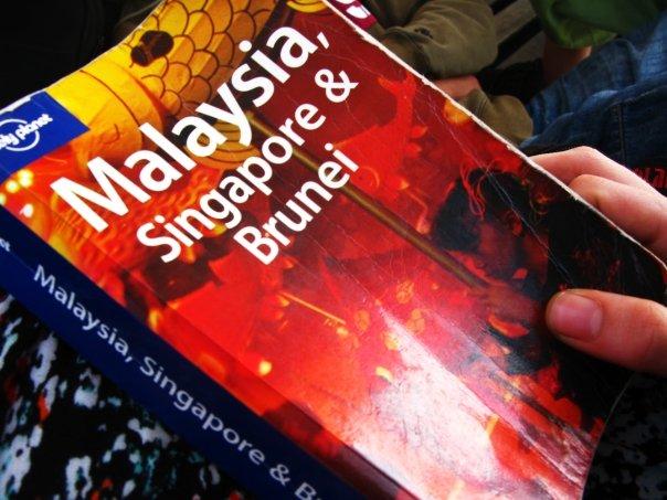 3 semaines en Malaisie / Bornéo  3 semaines en Malaisie / Bornéo  3 semaines en Malaisie / Bornéo  3 semaines en Malaisie / Bornéo  3 semaines en Malaisie / Bornéo  3 semaines en Malaisie / Bornéo  3 semaines en Malaisie / Bornéo  3 semaines en Malaisie / Bornéo  3 semaines en Malaisie / Bornéo  3 semaines en Malaisie / Bornéo  3 semaines en Malaisie / Bornéo  3 semaines en Malaisie / Bornéo