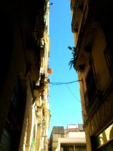 ♡ Un petit tour à Barcelone #2  ♡ Un petit tour à Barcelone #2  ♡ Un petit tour à Barcelone #2  ♡ Un petit tour à Barcelone #2  ♡ Un petit tour à Barcelone #2  ♡ Un petit tour à Barcelone #2  ♡ Un petit tour à Barcelone #2  ♡ Un petit tour à Barcelone #2  ♡ Un petit tour à Barcelone #2  ♡ Un petit tour à Barcelone #2  ♡ Un petit tour à Barcelone #2  ♡ Un petit tour à Barcelone #2