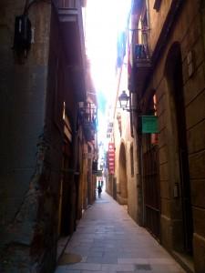 ♡ Un petit tour à Barcelone #2  ♡ Un petit tour à Barcelone #2  ♡ Un petit tour à Barcelone #2  ♡ Un petit tour à Barcelone #2  ♡ Un petit tour à Barcelone #2  ♡ Un petit tour à Barcelone #2  ♡ Un petit tour à Barcelone #2  ♡ Un petit tour à Barcelone #2  ♡ Un petit tour à Barcelone #2  ♡ Un petit tour à Barcelone #2  ♡ Un petit tour à Barcelone #2  ♡ Un petit tour à Barcelone #2  ♡ Un petit tour à Barcelone #2