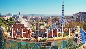 ♡ S'expatrier à Barcelone