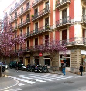 ♡ Un petit tour à Barcelone #2  ♡ Un petit tour à Barcelone #2  ♡ Un petit tour à Barcelone #2  ♡ Un petit tour à Barcelone #2  ♡ Un petit tour à Barcelone #2  ♡ Un petit tour à Barcelone #2  ♡ Un petit tour à Barcelone #2
