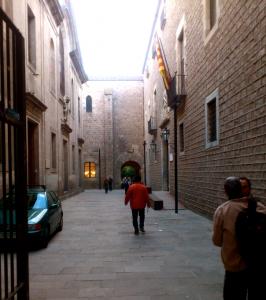 ♡ Un petit tour à Barcelone #2  ♡ Un petit tour à Barcelone #2  ♡ Un petit tour à Barcelone #2  ♡ Un petit tour à Barcelone #2  ♡ Un petit tour à Barcelone #2  ♡ Un petit tour à Barcelone #2