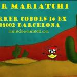 ♡ Une soirée à Barcelone  ♡ Une soirée à Barcelone  ♡ Une soirée à Barcelone  ♡ Une soirée à Barcelone  ♡ Une soirée à Barcelone  ♡ Une soirée à Barcelone