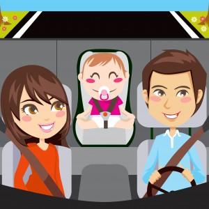 ♡ Choisir un siège auto c'est pas si compliqué ?  ♡ Choisir un siège auto c'est pas si compliqué ?  ♡ Choisir un siège auto c'est pas si compliqué ?  ♡ Choisir un siège auto c'est pas si compliqué ?  ♡ Choisir un siège auto c'est pas si compliqué ?  ♡ Choisir un siège auto c'est pas si compliqué ?  ♡ Choisir un siège auto c'est pas si compliqué ?  ♡ Choisir un siège auto c'est pas si compliqué ?  ♡ Choisir un siège auto c'est pas si compliqué ?  ♡ Choisir un siège auto c'est pas si compliqué ?  ♡ Choisir un siège auto c'est pas si compliqué ?  ♡ Choisir un siège auto c'est pas si compliqué ?  ♡ Choisir un siège auto c'est pas si compliqué ?  ♡ Choisir un siège auto c'est pas si compliqué ?  ♡ Choisir un siège auto c'est pas si compliqué ?  ♡ Choisir un siège auto c'est pas si compliqué ?  ♡ Choisir un siège auto c'est pas si compliqué ?  ♡ Choisir un siège auto c'est pas si compliqué ?