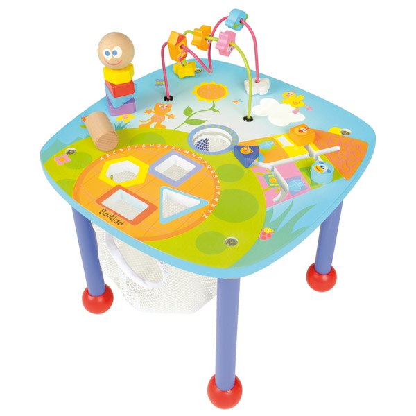 boikido-table-d-activites-garden
