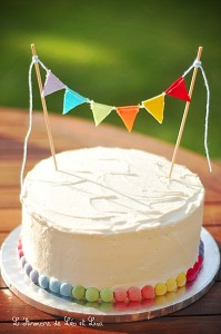 ♡ Son premier anniversaire #1  ♡ Son premier anniversaire #1  ♡ Son premier anniversaire #1  ♡ Son premier anniversaire #1