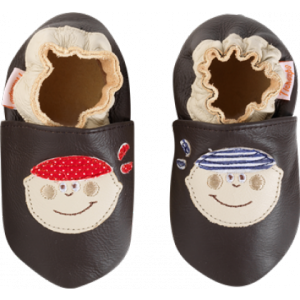 Petits chaussons pour petits pieds  Petits chaussons pour petits pieds  Petits chaussons pour petits pieds  Petits chaussons pour petits pieds  Petits chaussons pour petits pieds  Petits chaussons pour petits pieds