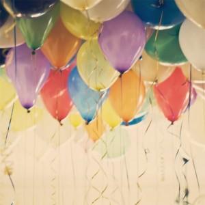 ♡ Son premier anniversaire #1  ♡ Son premier anniversaire #1  ♡ Son premier anniversaire #1  ♡ Son premier anniversaire #1  ♡ Son premier anniversaire #1  ♡ Son premier anniversaire #1  ♡ Son premier anniversaire #1
