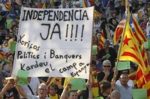 ♡ S'expatrier à Barcelone  ♡ S'expatrier à Barcelone  ♡ S'expatrier à Barcelone
