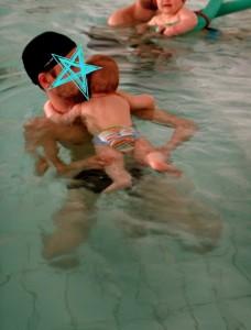 ♡ Activité pour bébé : les bébés nageurs  ♡ Activité pour bébé : les bébés nageurs  ♡ Activité pour bébé : les bébés nageurs  ♡ Activité pour bébé : les bébés nageurs  ♡ Activité pour bébé : les bébés nageurs  ♡ Activité pour bébé : les bébés nageurs