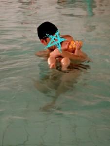 ♡ Activité pour bébé : les bébés nageurs  ♡ Activité pour bébé : les bébés nageurs  ♡ Activité pour bébé : les bébés nageurs  ♡ Activité pour bébé : les bébés nageurs