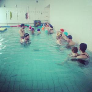 ♡ Activité pour bébé : les bébés nageurs  ♡ Activité pour bébé : les bébés nageurs  ♡ Activité pour bébé : les bébés nageurs  ♡ Activité pour bébé : les bébés nageurs  ♡ Activité pour bébé : les bébés nageurs  ♡ Activité pour bébé : les bébés nageurs  ♡ Activité pour bébé : les bébés nageurs  ♡ Activité pour bébé : les bébés nageurs