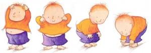♡ Bébé et la musique #2  ♡ Bébé et la musique #2  ♡ Bébé et la musique #2  ♡ Bébé et la musique #2  ♡ Bébé et la musique #2  ♡ Bébé et la musique #2  ♡ Bébé et la musique #2  ♡ Bébé et la musique #2  ♡ Bébé et la musique #2