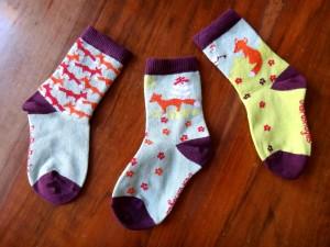 "♡ 1,2, 3 chaussettes ""Despasrayés""  ♡ 1,2, 3 chaussettes ""Despasrayés""  ♡ 1,2, 3 chaussettes ""Despasrayés""  ♡ 1,2, 3 chaussettes ""Despasrayés""  ♡ 1,2, 3 chaussettes ""Despasrayés"""