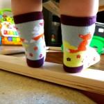 "♡ 1,2, 3 chaussettes ""Despasrayés""  ♡ 1,2, 3 chaussettes ""Despasrayés""  ♡ 1,2, 3 chaussettes ""Despasrayés""  ♡ 1,2, 3 chaussettes ""Despasrayés""  ♡ 1,2, 3 chaussettes ""Despasrayés""  ♡ 1,2, 3 chaussettes ""Despasrayés""  ♡ 1,2, 3 chaussettes ""Despasrayés"""