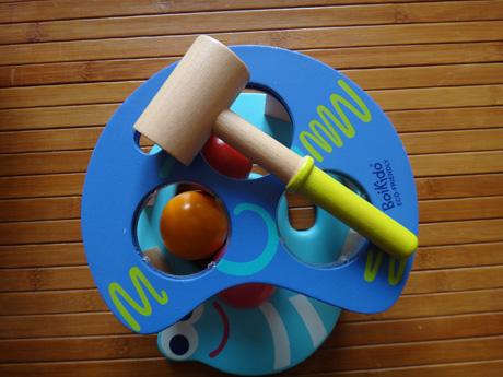 ♡ Bébé a testé le jeu de marteau escargot  ♡ Bébé a testé le jeu de marteau escargot  ♡ Bébé a testé le jeu de marteau escargot