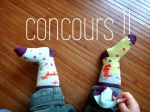 "♡ 1,2, 3 chaussettes ""Despasrayés""  ♡ 1,2, 3 chaussettes ""Despasrayés""  ♡ 1,2, 3 chaussettes ""Despasrayés""  ♡ 1,2, 3 chaussettes ""Despasrayés""  ♡ 1,2, 3 chaussettes ""Despasrayés""  ♡ 1,2, 3 chaussettes ""Despasrayés""  ♡ 1,2, 3 chaussettes ""Despasrayés""  ♡ 1,2, 3 chaussettes ""Despasrayés""  ♡ 1,2, 3 chaussettes ""Despasrayés""  ♡ 1,2, 3 chaussettes ""Despasrayés""  ♡ 1,2, 3 chaussettes ""Despasrayés""  ♡ 1,2, 3 chaussettes ""Despasrayés"""