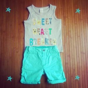 ♡ Des vêtements d'été pour mon beau bébé !  ♡ Des vêtements d'été pour mon beau bébé !  ♡ Des vêtements d'été pour mon beau bébé !  ♡ Des vêtements d'été pour mon beau bébé !  ♡ Des vêtements d'été pour mon beau bébé !  ♡ Des vêtements d'été pour mon beau bébé !  ♡ Des vêtements d'été pour mon beau bébé !  ♡ Des vêtements d'été pour mon beau bébé !  ♡ Des vêtements d'été pour mon beau bébé !  ♡ Des vêtements d'été pour mon beau bébé !  ♡ Des vêtements d'été pour mon beau bébé !  ♡ Des vêtements d'été pour mon beau bébé !  ♡ Des vêtements d'été pour mon beau bébé !  ♡ Des vêtements d'été pour mon beau bébé !  ♡ Des vêtements d'été pour mon beau bébé !  ♡ Des vêtements d'été pour mon beau bébé !  ♡ Des vêtements d'été pour mon beau bébé !  ♡ Des vêtements d'été pour mon beau bébé !  ♡ Des vêtements d'été pour mon beau bébé !  ♡ Des vêtements d'été pour mon beau bébé !  ♡ Des vêtements d'été pour mon beau bébé !  ♡ Des vêtements d'été pour mon beau bébé !