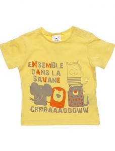 ♡ Des vêtements d'été pour mon beau bébé !  ♡ Des vêtements d'été pour mon beau bébé !  ♡ Des vêtements d'été pour mon beau bébé !